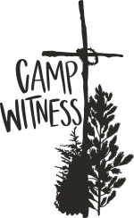 Camp Witness